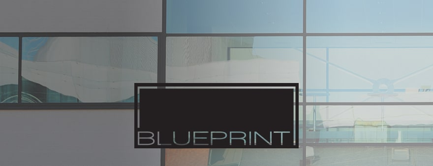 Blueprint a new kind of publication breaks ground blueprint malvernweather Images