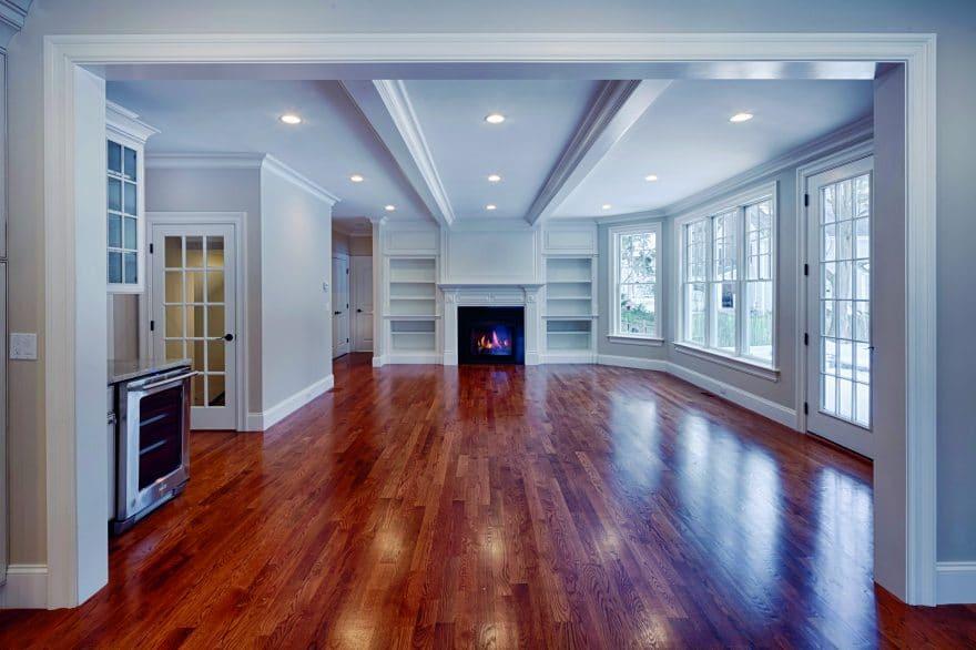 Elite home builders llc blueprint elite home builders llc malvernweather Choice Image