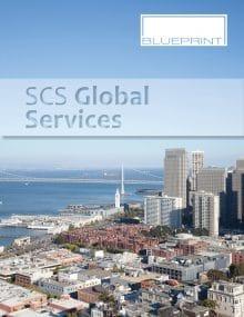 SCS Global Services BP