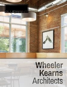 Wheeler Kearns Architects BP