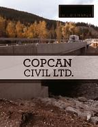 thumbnail of Copcan Civil LTD