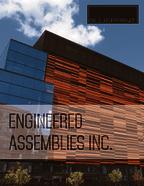 thumbnail of Engineered Assemblies