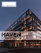thumbnail of Haven Developments