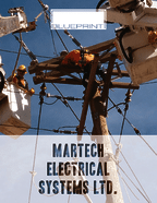 thumbnail of Martech Electrical Systems
