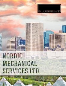 Nordic Mechanical Services