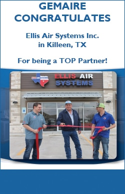 Ellis air systems inc blueprint gemaire distributing fresh aire uv malvernweather Choice Image