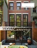 SilverLining Inc.
