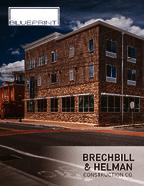 thumbnail of Brechbill & Helman Construction Co.