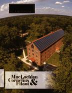 thumbnail of MacLachlan Cornelius and Filoni Inc