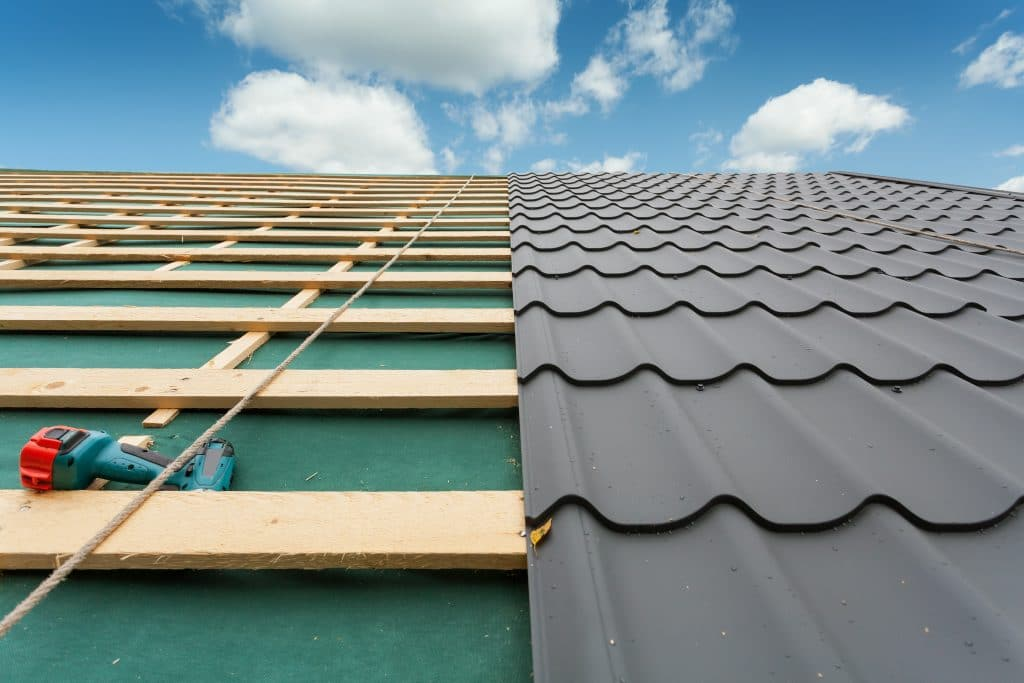 How To Start A Roofing Pany 9 Areas Construct Ed