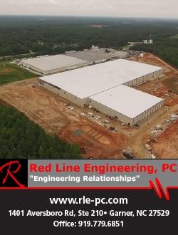 Focus design builders blueprint red line engineering pc malvernweather Images