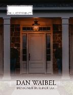 thumbnail of Dan Waibel
