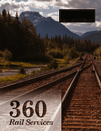 thumbnail of 360 Rail Services