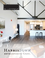 Harristown Development Corp.