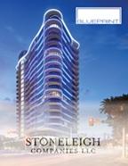 Stoneleigh Companies LLC