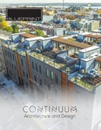 Continuum Architecture and Design