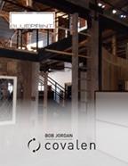 Covalen