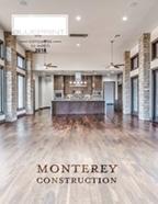 Monterey Construction