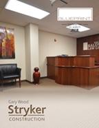Stryker Construction