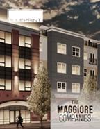 The Maggiore Companies