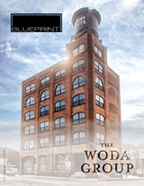 The Woda Group