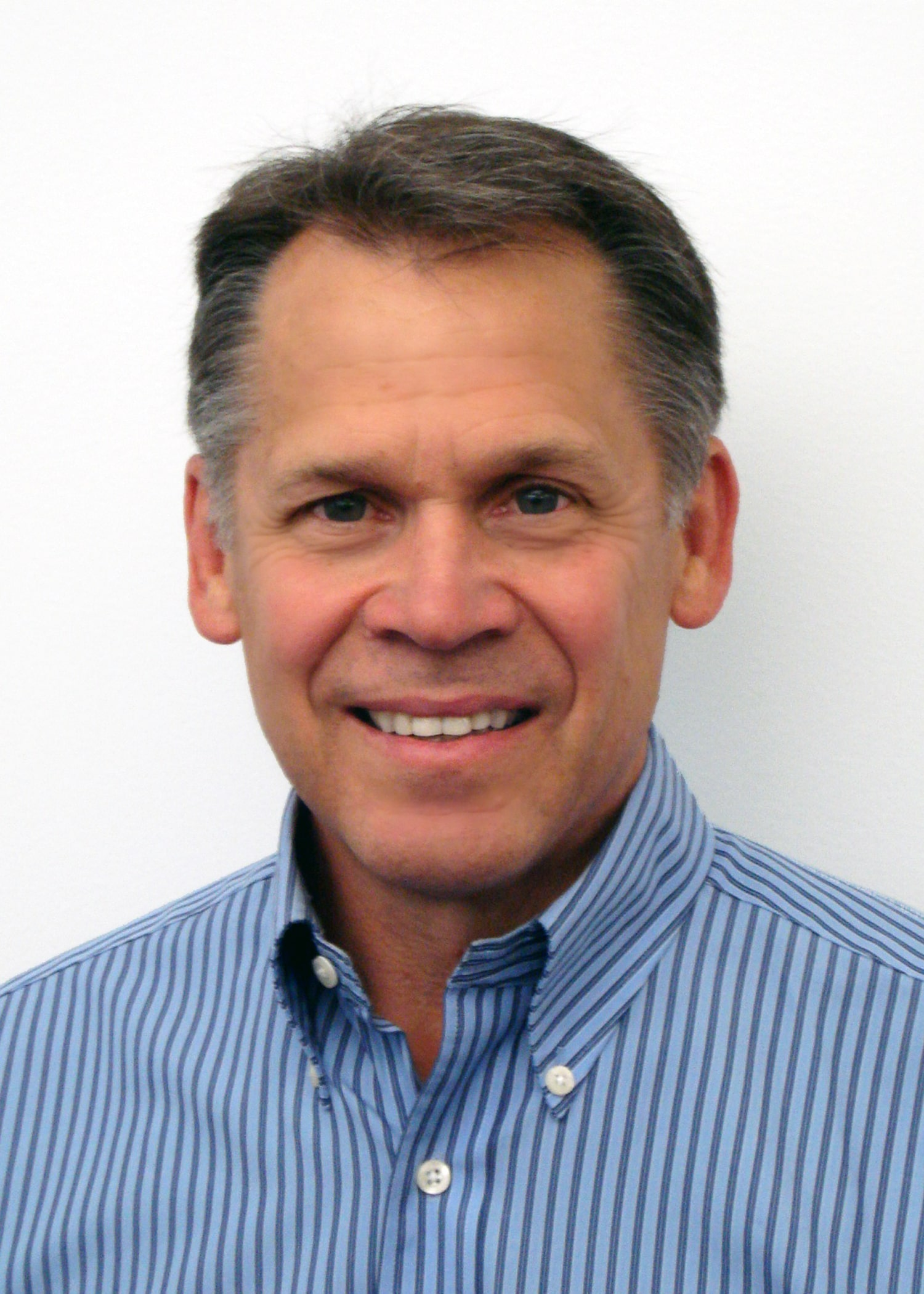 Edward Zielinski – Hologic Inc.