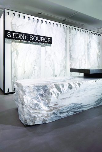 Joe MacIsaac – Stone Source