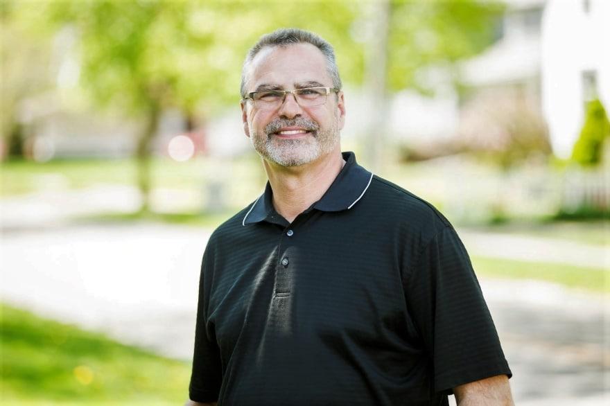 Greg Cramer – APA Solar Racking Blueprint Magazine