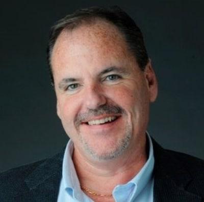 Mike McCracken – Hospitality Restaurant Group Blueprint Magazine