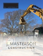 J Masterson Construction