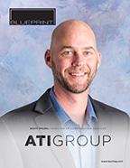 Scott Rychel – ATIGROUP