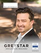 Eric Geist – Greystar (Mountain Region)