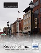 Kroeschell