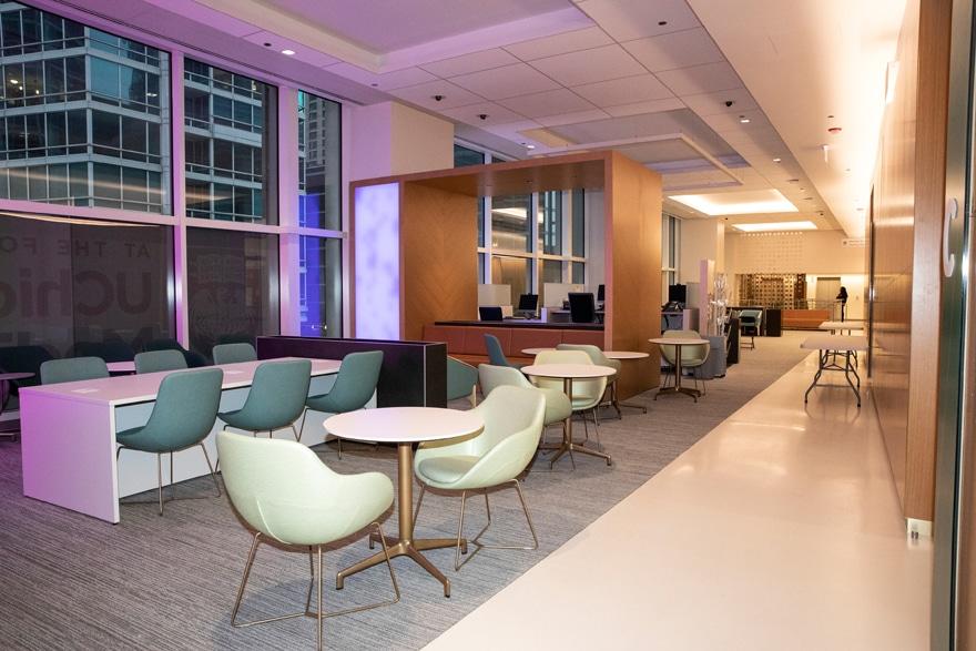 Deb Antes – University of Chicago Medicine