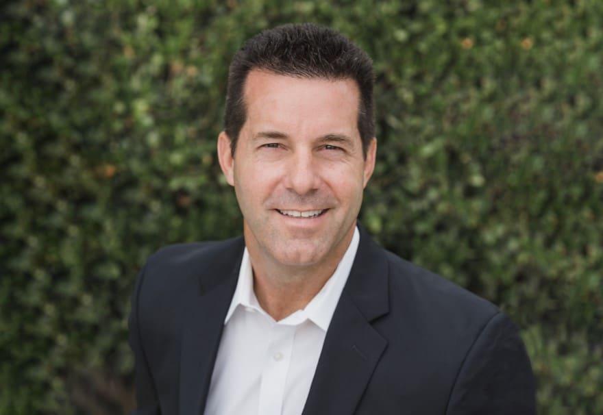 Sean Finnegan – Sares Regis Multifamily Value-Add Fund