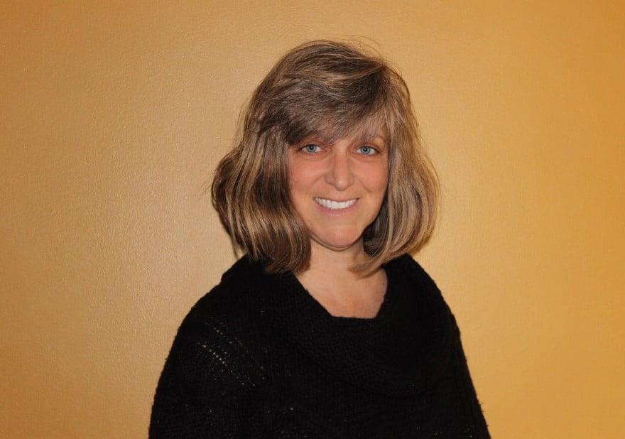 Kathryn Gibbs – Merck & Co Inc.