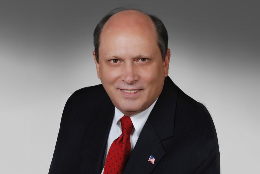 Donald R. Boyken – DRB Development Solutions