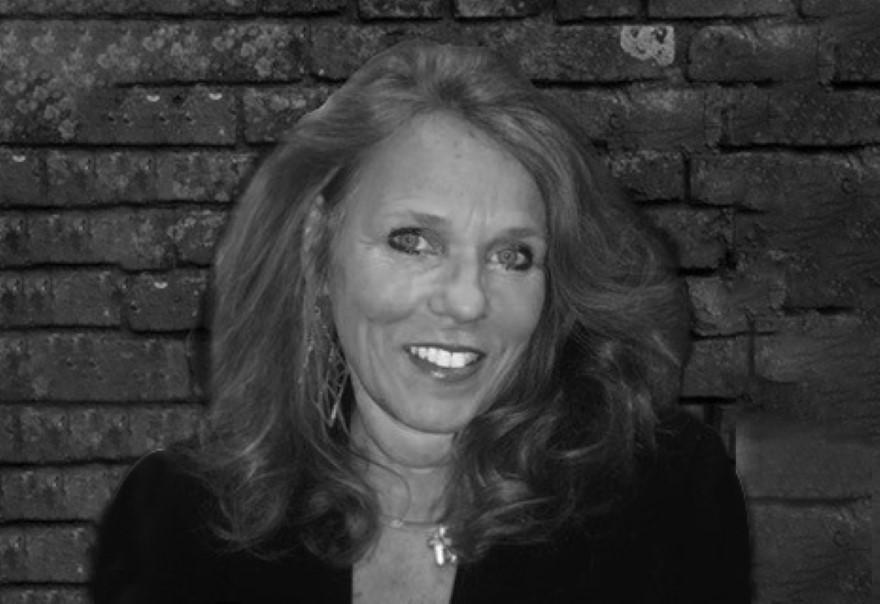 Kathy Makino-Leipsitz ‒ Shelborne Development