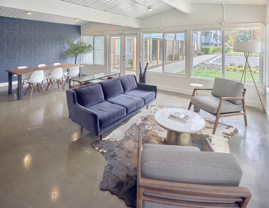 Erik Anderson – Pacific Living Properties