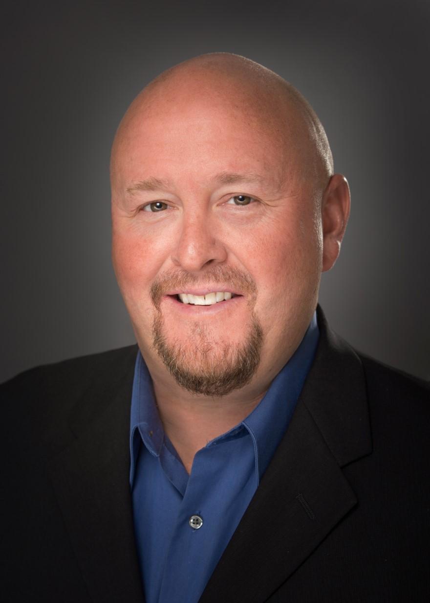 Jason L. VanAernam – Monroe Group/Steele Properties