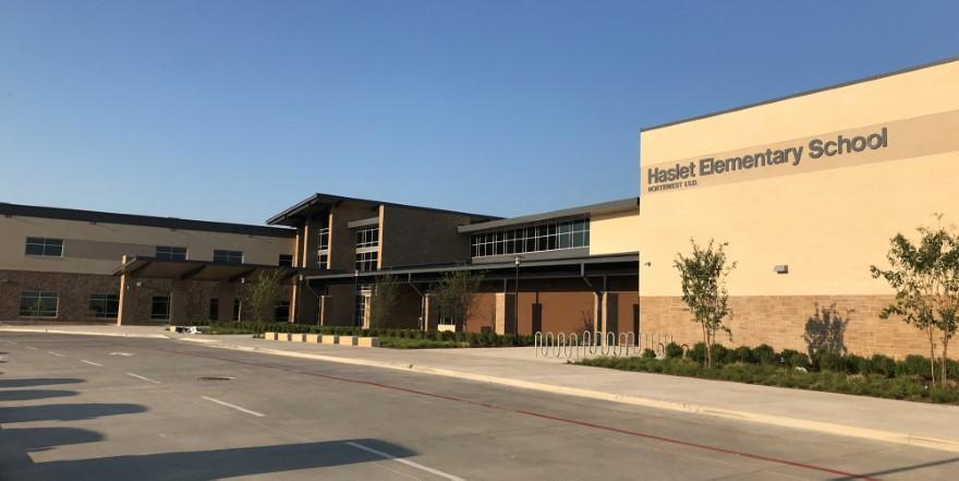 Tommy Osborne – Northwest Independent School District