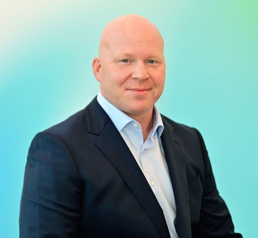 David Wilson | Director of Facilities Environmental Health Safety & Sustainability | Avanir Pharmaceuticals