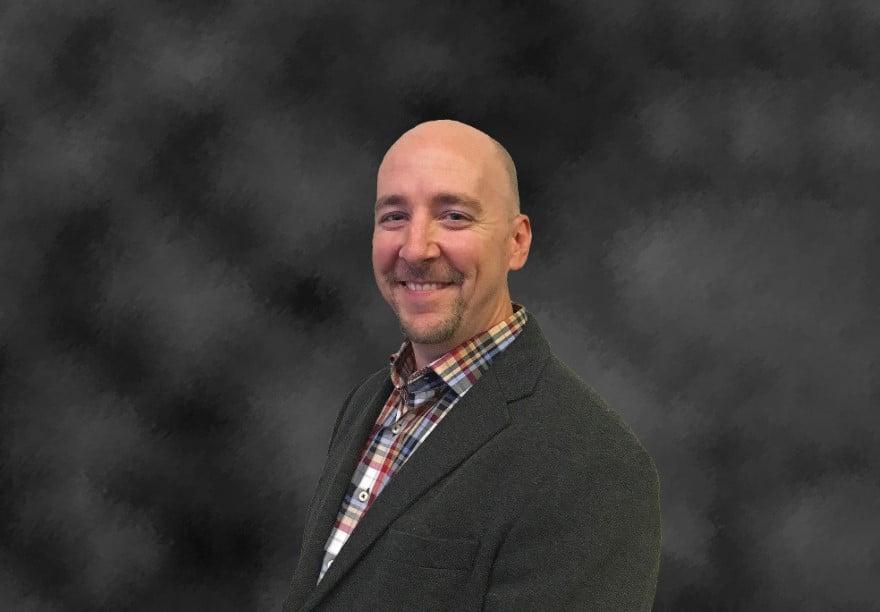 Jason Kraus | Director of Property Development and Construction Services | KohlsJason Kraus | Director of Property Development and Construction Services | Kohls