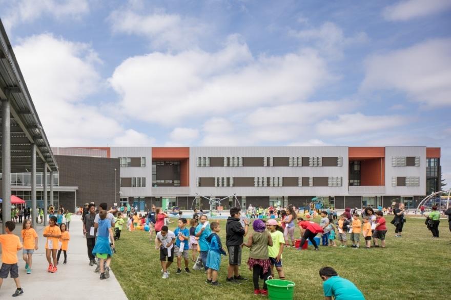 Matt Feldmeyer – Renton School District